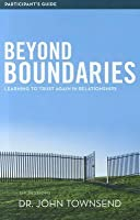 Beyond Boundaries: Learning to Trust Again in Relationships: Six Sessions