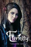 Eternity (Fallen Angel, #2)