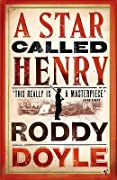 A Star Called Henry (The Last Roundup, #1)