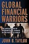 Global Financial ...