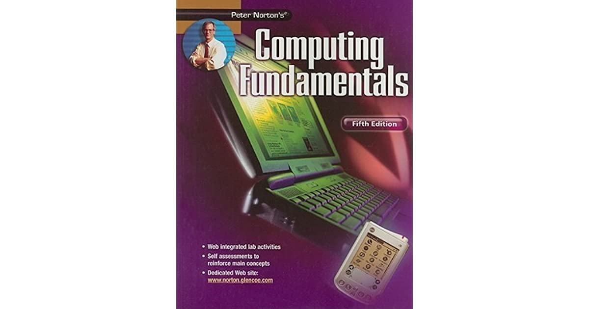Edition 7th by peter introduction to computers pdf norton
