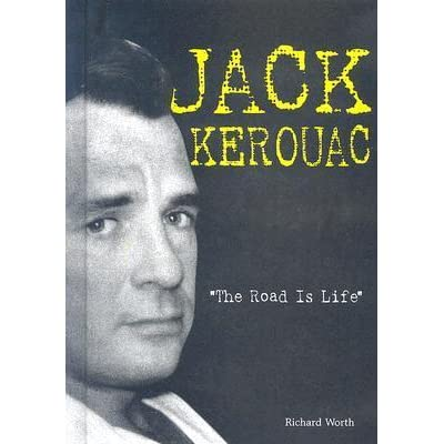 on the road: the fictional reality by jack kerouac essay On the road by jack kerouac essay, buy custom on the road by jack kerouac essay paper cheap, on the road by jack kerouac.