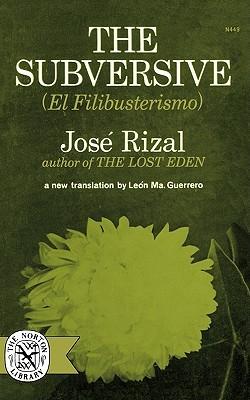 The Subversive