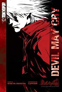 Devil May Cry, Volume 1