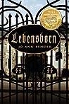 Lebensborn by Jo Ann Bender