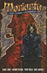 Moriarty: The Dark Chamber (Moriarty, #1)
