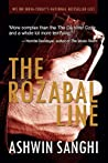 The Rozabal Line