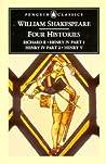 Four Histories (