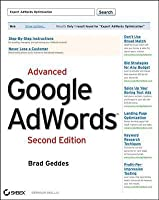 Advanced Google AdWords, Second Edition