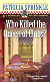 Who Killed the Queen of Clubs? (Thoroughly Southern, #7)