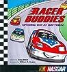 Racer Buddies: Opening Day at Daytona