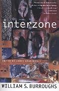 Interzone