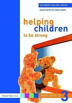 Helping-Children-to-be-Strong