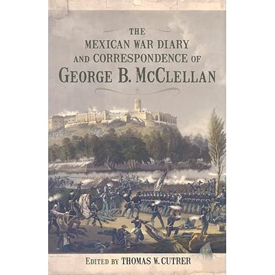 a brief biography of george brinton mcclellan an indecisive coward unfit for his position as a gener