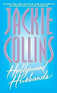 Hollywood Husbands (Hollywood Series, #2)
