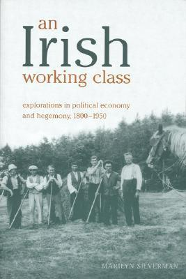An Irish Working Class: Explorations in Political Economy and Hegemony, 1800-1950
