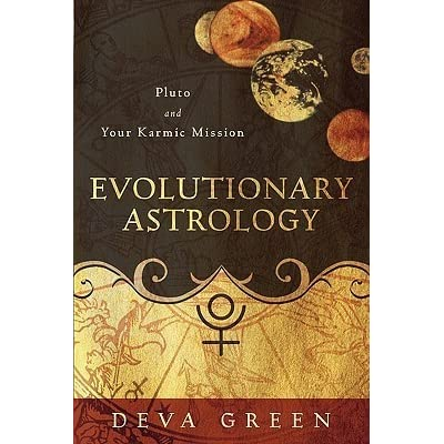 Download Evolutionary Astrology Pluto And Your Karmic Mission read id:5lmluy8