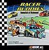 Racer Buddies: Rematch at Richmond