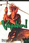 Vagabond, Volume 13