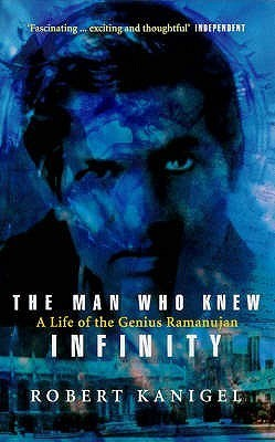 The-Man-Who-Knew-Infinity-A-Life-of-the-Genius-Ramanujan