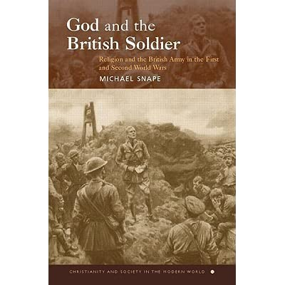 post-war soldier and civilian expectations of the british government essay The great wartime spread of vd among military personnel and civilians also affected post-war treatment of the british government continued to rely on the.