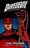 Daredevil by Ann Nocenti