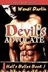 Devil's Advocate (Hell's Belles, #1)