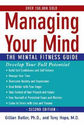 Managing-your-mind-the-mental-fitness-guide