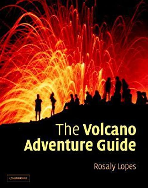 the volcano adventure guide by rosaly lopes gautier rh goodreads com Hawaiian Volcanoes Adventures Oahu Volcano