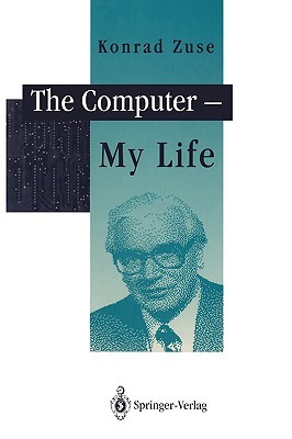 The Computer - My Life