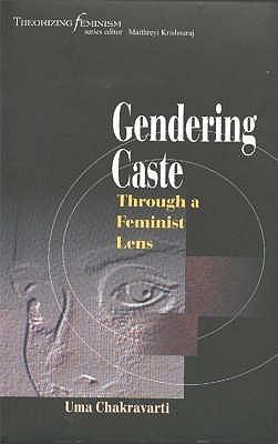 Gendering Caste