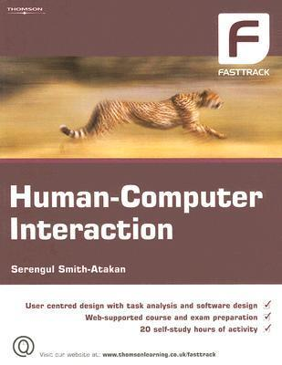 The FastTrack to Human-Computer Interaction