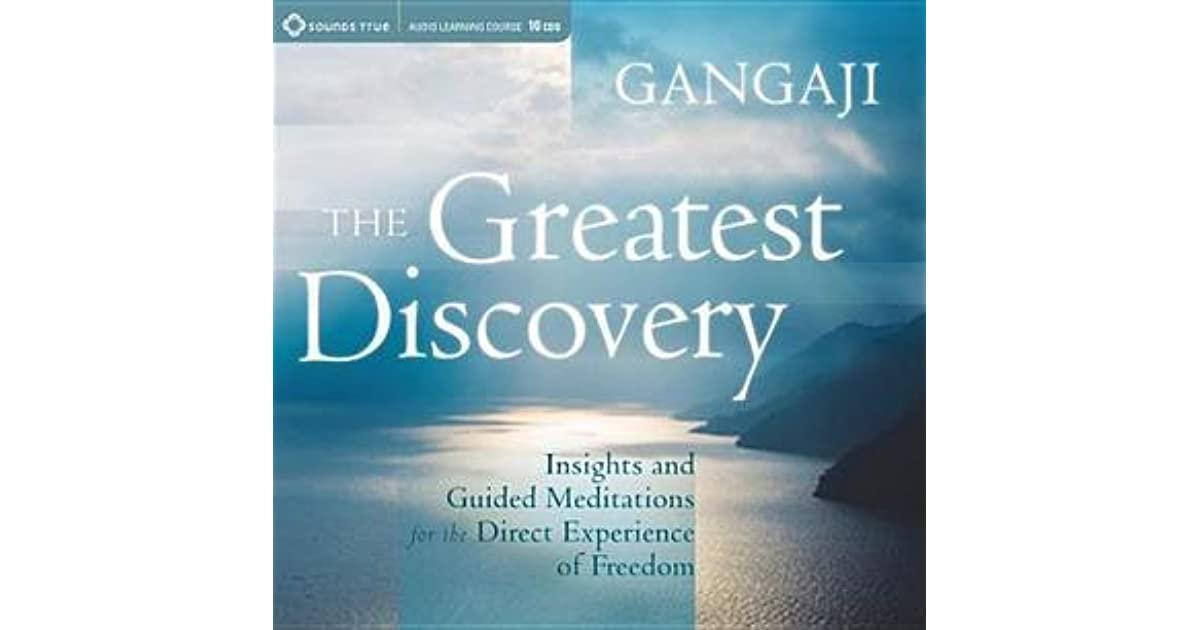 the greatest discovery Discovery communications view 100 greatest discoveries tv schedule fallback page discovery science,description.