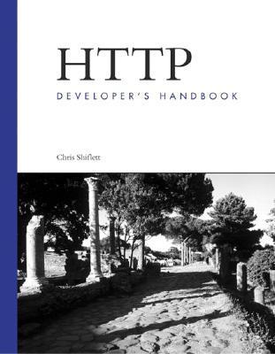 HTTP Developer's Handbook