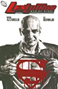 Lex Luthor: Man of Steel