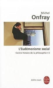 L'Eudémonisme social