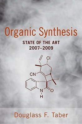 Organic Synthesis State of the Art 2007-2009