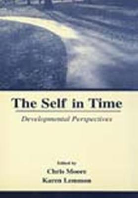 The-self-in-time-developmental-perspectives