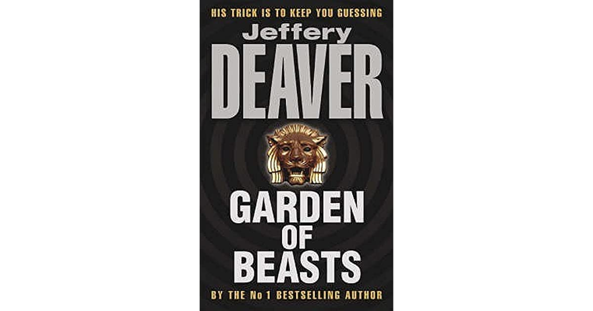 Beasts of no nation book goodreads giveaways