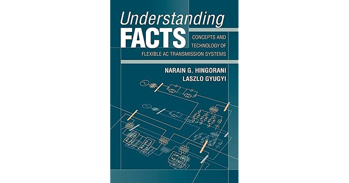 Hingorani Facts Pdf