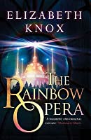 The Rainbow Opera