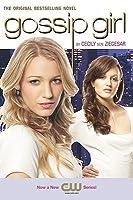 Gossip Girl (Gossip Girl, #1)