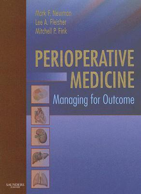 Perioperative Medicine Managing surgical patients with medical problems, 2nd edition