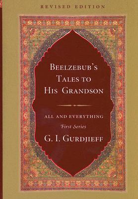 beelzebubs tales to his grandson audio