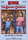 The Mystery in the Mall (The Boxcar Children, #72)
