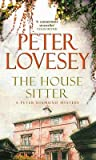 The House Sitter (Peter Diamond, #8; Inspector Henrietta Mallin .5)