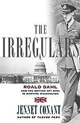 The Irregulars: Roald Dahl and the Brit…