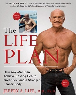 The Life Plan How Any Man Can Achieve
