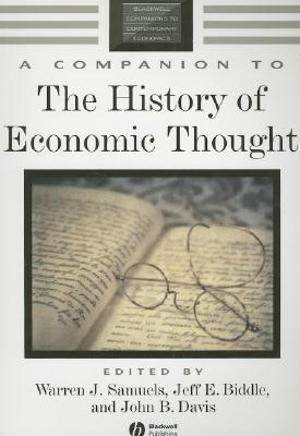 A-companion-to-the-history-of-economic-thought