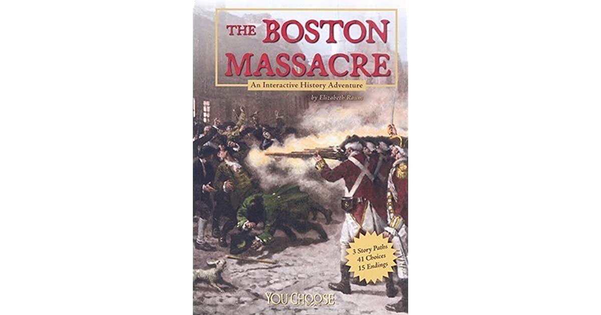 the boston massacre vs the kent The boston massacre, known as the incident on king street by the british, was an incident on march 5, 1770, in which british army soldiers shot and killed several people while under attack by a mob.